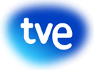 TVE Int. HD